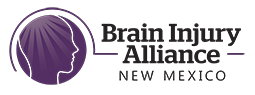 The Brain Injury Alliance - New Mexico